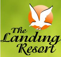 The Landing Resort