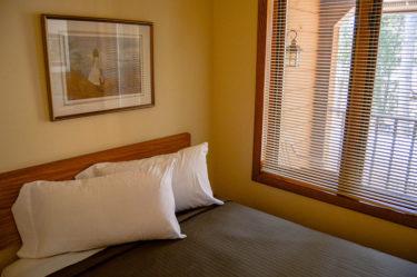 Landing Resort Spinnaker Loft Suite in Door County