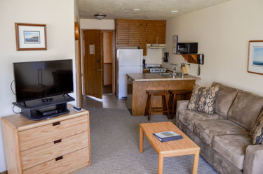Landing Resort Spinnaker Room