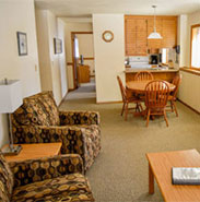The Landing Resort Rooms & Suites